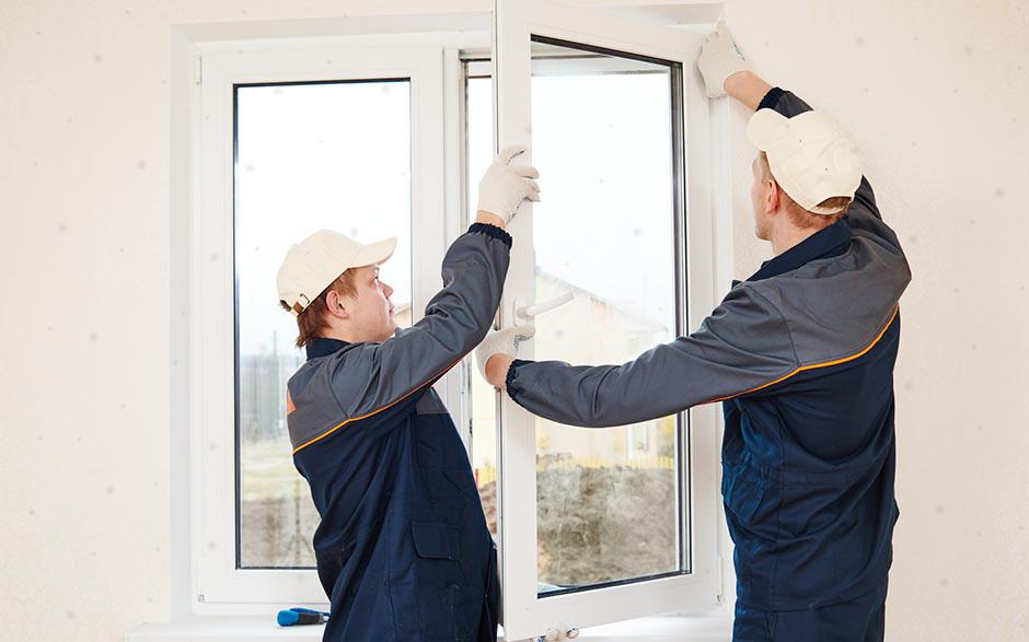 vitrerie Paris 20